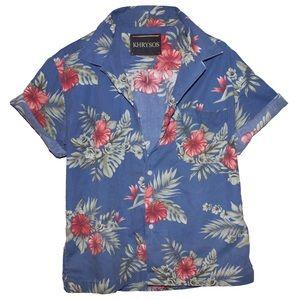 30129134534 Khrysos Fashion s Closet ( khrysos)